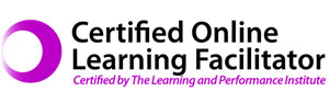 Certified Online Facilitator